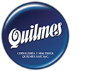 logo-quilmes.png